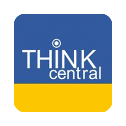 HMHThinkCentral