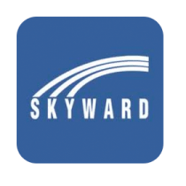 skyward-image