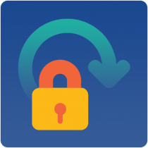 password assistant icon